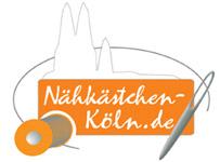 Nähkästchen-Köln.de
